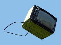 tv-punkt
