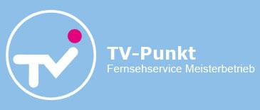 TV Punkt